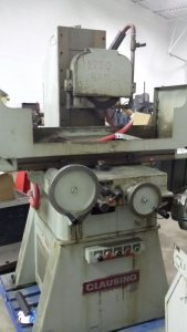 clausing-surface-grinder-for-sale-4