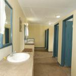 Nossob Camp Site - sanitair