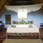 Murchison River Lodge - Room