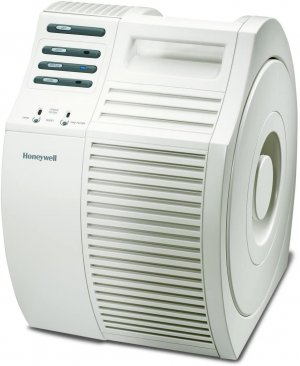 Honey Well Air Purifier 17000