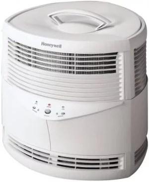 Honeywell Air Purifier 18155