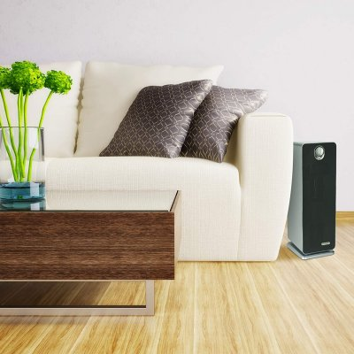 Top 14 Best Air Purifier With Buying Guide