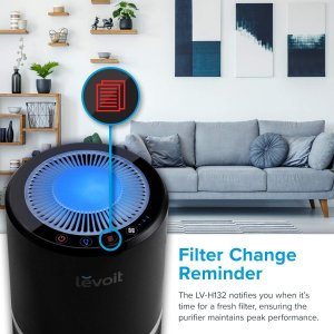 Affordable Air Purifiers