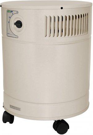 allerair air purifier