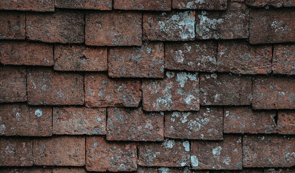 Dumpster Rental for Roofing Shingles