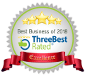Affordable Blinds & Shutters - Best Business 2018