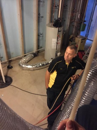 affordable-ductworx-air-system-cleaning-november-2015-40