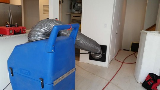 affordable-ductworx-air-system-cleaning-november-2015-8