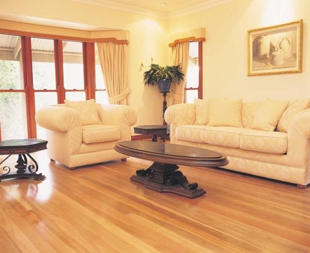 Affordable Floors - Floor Sanding Brisbane | Polished Timber Floors Brisbane