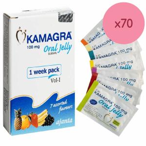 kamagra-jelly70