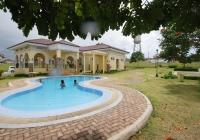 amenities62