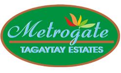 Logo_Metrogate_Tagaytay_Estates_w