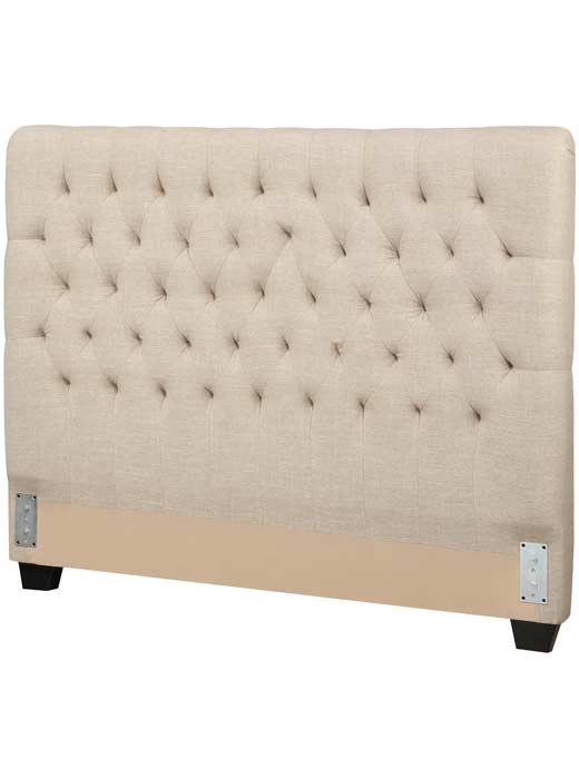 Low Cost Furniture Stores In Chicago Area Affordable