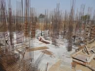 Construction pics 12