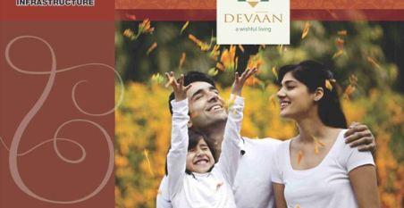 Pivotal Devaan