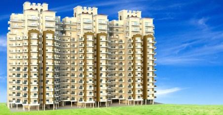 Pivotal Riddhi Siddhi Sector 99 Gurgaon