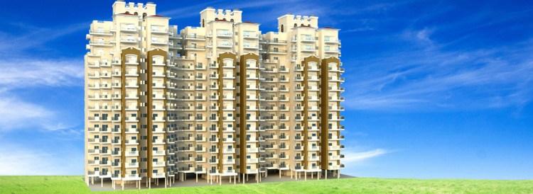 Pivotal Ridhi Sidhi Sector 99 Gurgaon