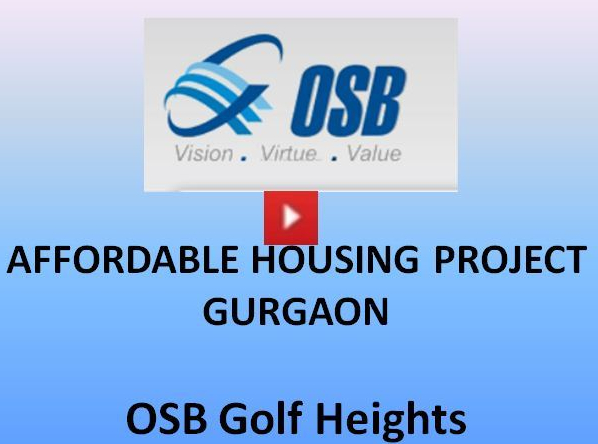 osb You tube