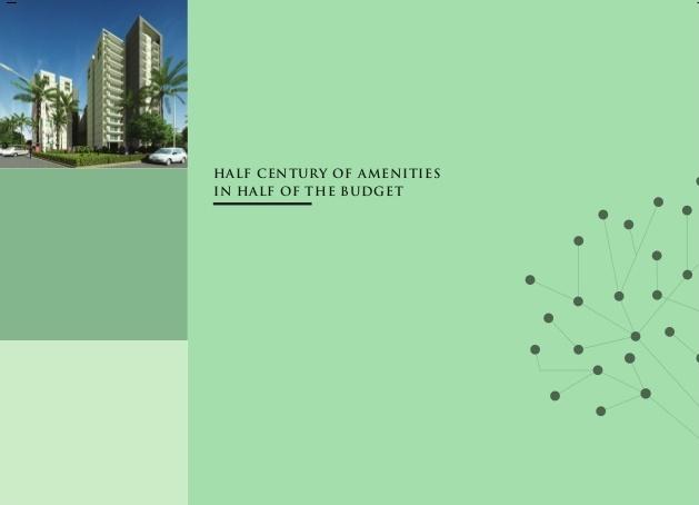Brochure 19