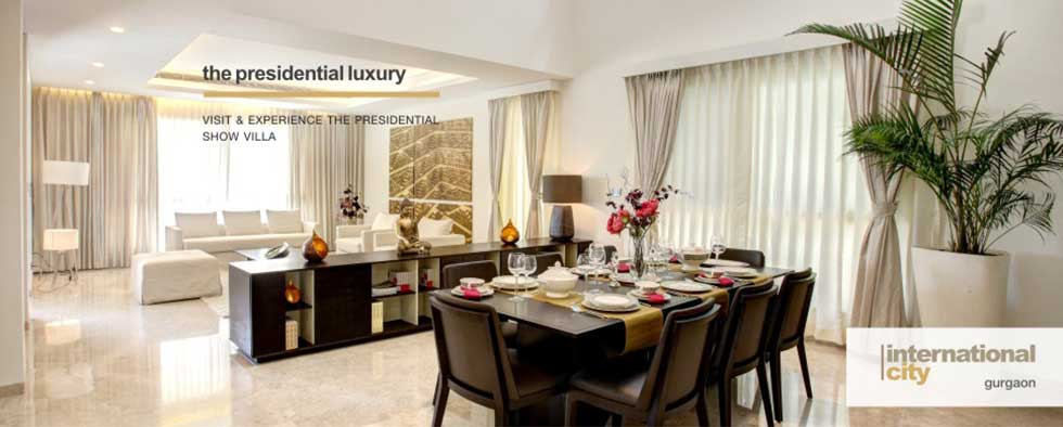 Sobha City Brochure 6