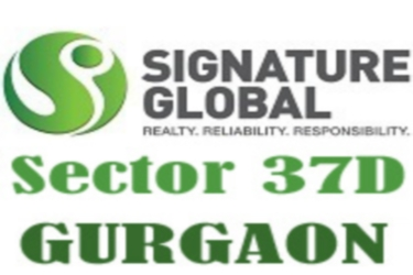Signature Global The Millennia 37D Gurgaon