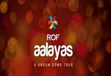 Ramada Aalayas Sector 102 Gurgaon