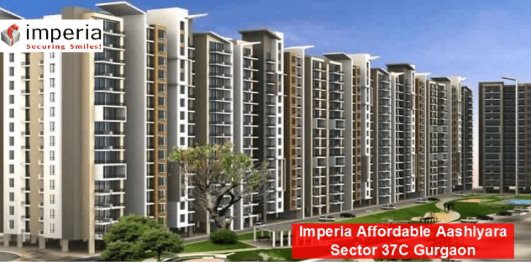 Imperia-Affordable-Housing-Sector-37C-Gurgaon