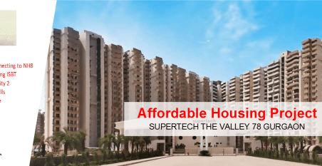 Supertech The Valley