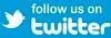 APM Twitter