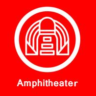 Amphitheater Millennia 2