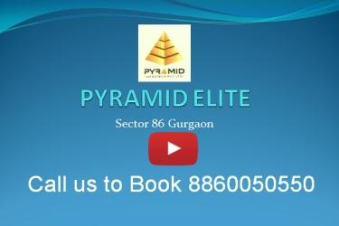 Pyramid Elite Video Cover