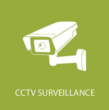 cctv-logo Ekam Homes