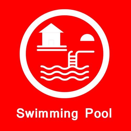 Swimming Pool in Sohna