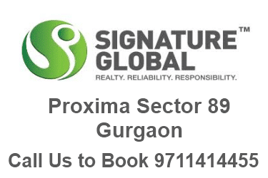 Signature-Global-Proxima-Sector-89-Gurgaon