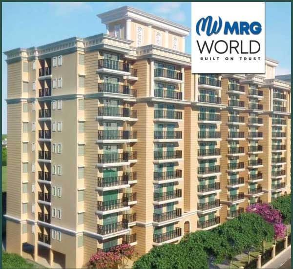 MRG-World-The-Meridian-Gurgaon