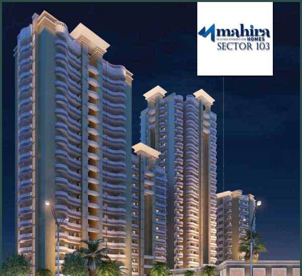 Mahira-Homes-Gurgaon-2