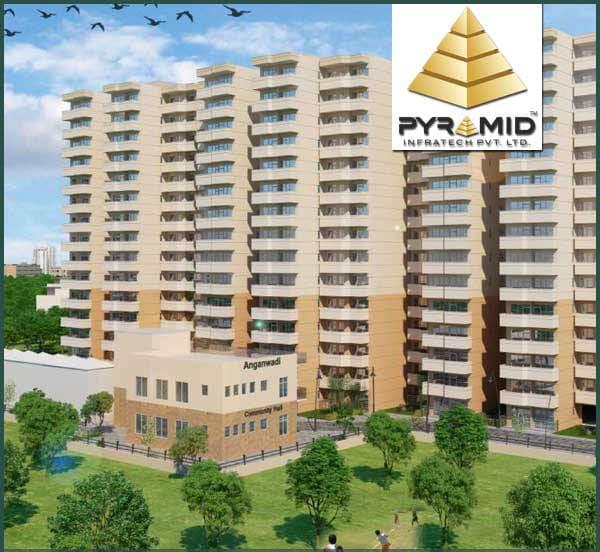 Pyramid-Heights-Gurgaon
