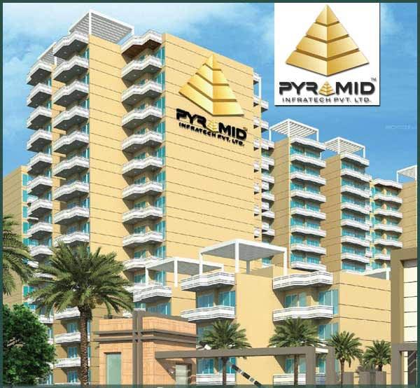 Pyramid-Urban-Gurgaon-1