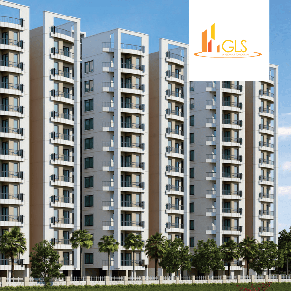 Gls Avenue sector 81 Gurgaon