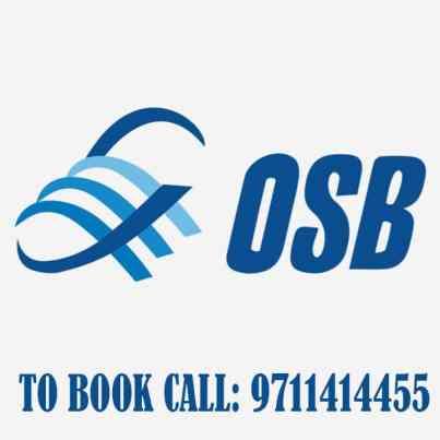 osb-affordable-sector-70-gurgaon