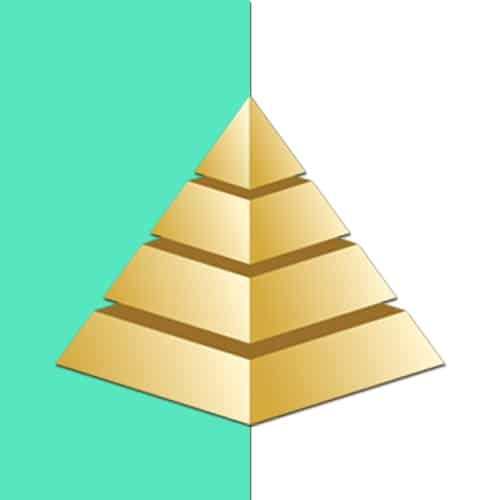 Pyramid Altia