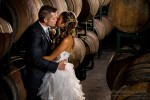vineyard wedding niagara wedding hernder estate wedding affordable wedding video