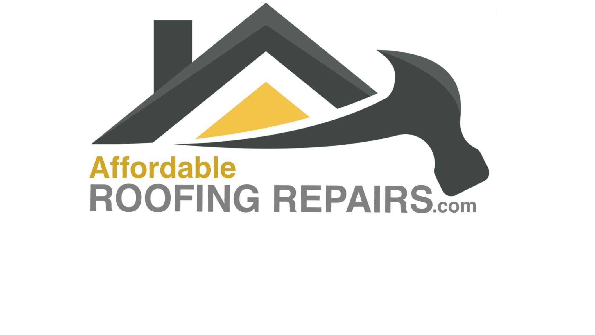 Affordable Roofing Repairs, affordable raccoon damage repair, Affordable Wildlife Control
