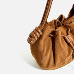 affordably-fashionable-zara-drebag