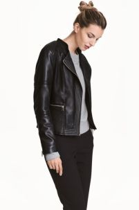h-and-m-leather-jacket