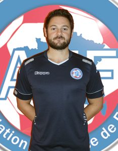 guillaume-vastel-futsal-france