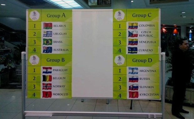2015_01_28_draw2_futsal_world_2015