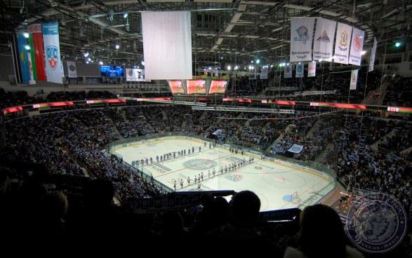 2015_01_28_minsk_arena