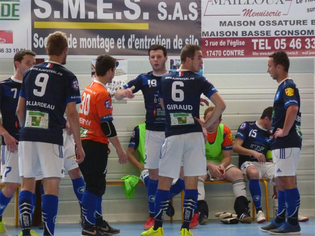 2015_03_16_a_ftsal_oupe