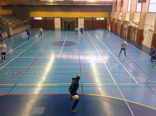 2015_03_16_montredon_futsal_aff